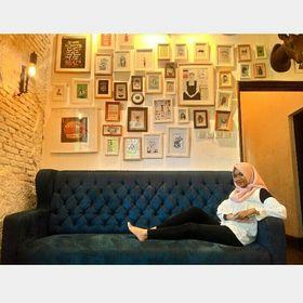 Nur Elly Masitoh