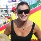 Jackie Luxford