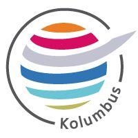 Kolumbus Sprachreisen - Entdecke die Welt mit uns!