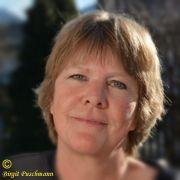 Birgit Puschmann
