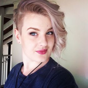 Lauren Alexander
