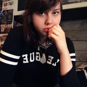 Trixie Lundqvist