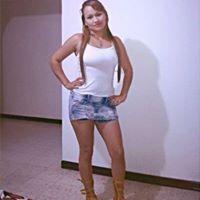 Zara Torres