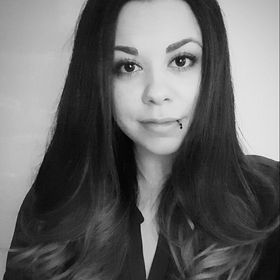 Gabriela Soliman