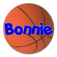 Bonnie Ballentine