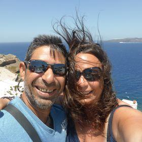 Hillios Blog voyage