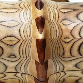 linewood design