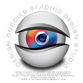 DesignBuddies