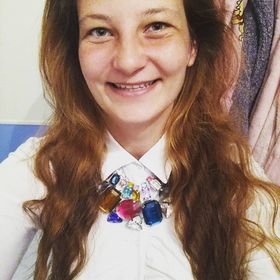 Januška Matejčíková