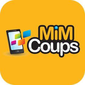 MiMCoups