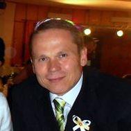 Miroslav Ustanik