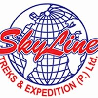 Skyline Treks & Expedition (P.) Ltd