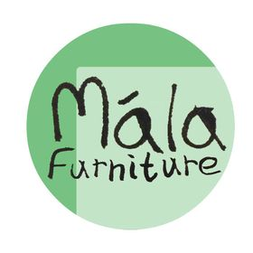 Mála Furniture