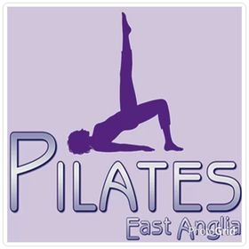 Pilates East Anglia