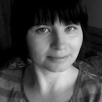 Darina Čalfová
