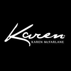 Karen McFarlane