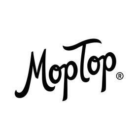 MopTop Hair
