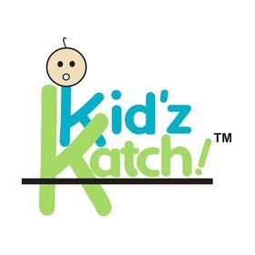 Kid'z Katch!