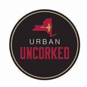 Urban Uncorked