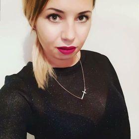Aneta Piotrowska