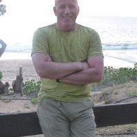 Paul Darbyshire
