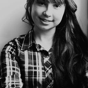 Mária Králiková