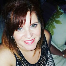 Caroline Collin