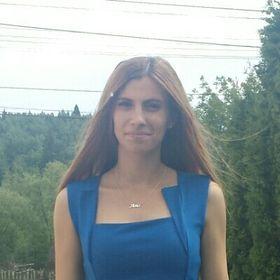 Marinescu Anamaria