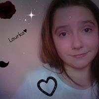 Laura Lewandowska