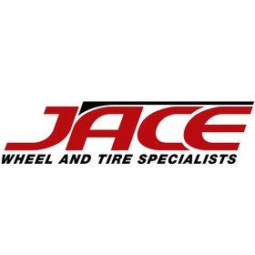 Jace Auto, LLC