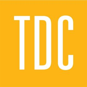 The Design Company (TDC Corporation)