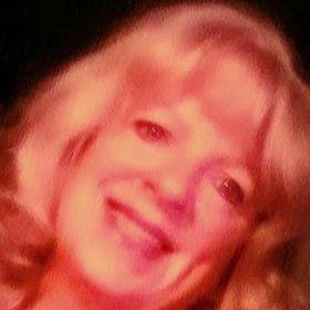 Glenda Sue Law