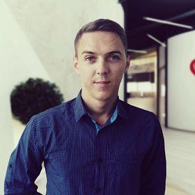 Sergey Weblife