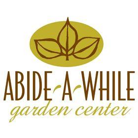Abide-A-While Garden Center