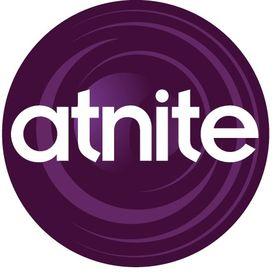 Atniteapp