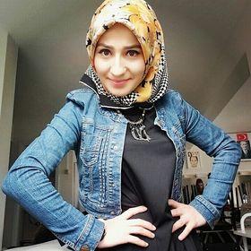 Zeynep Demircan