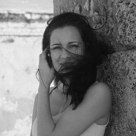 Zuzana Dolejšová