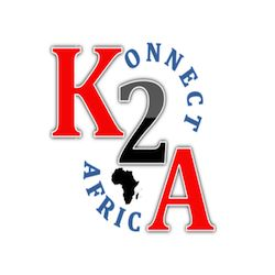 Konnect2Africa Ltd.