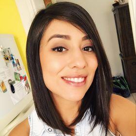 Kimberly Madrigal
