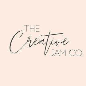 The Creative Jam Co | Printables | Planners | Resume CV Templates