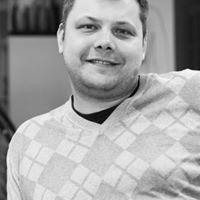 Yakov Veretennikov
