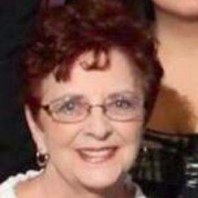 Margaret Gatrill Godown