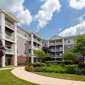 Manchester Lakes Apartments Alexandria Manchester Apts Profile Pinterest