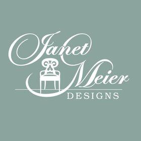 Janet Meier Designs