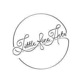 Little Fine Arts