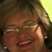 Linda Dowling
