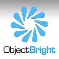 ObjectBright