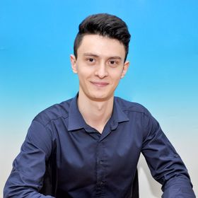 Mihai Negrisan