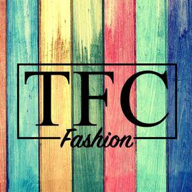 TFC Fashion
