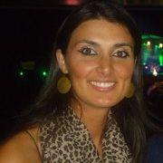 Sofia Diogo